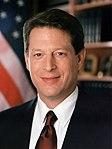 Al Gore, Vice President of the United States, official portrait 1994 (1).jpg