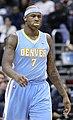 Al Harrington Nuggets.jpg