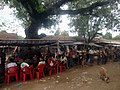 Al Le Than Kyaw, Myanmar (Burma) - panoramio.jpg