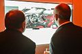 Al Tayer Motors Unveils the Jaguar F-TYPE in Dubai (8838810940).jpg