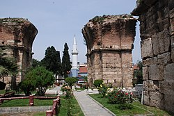 Alaşehir Church of St. John 2.jpg