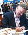 Alain Duhamel 14 mars 2009.jpg