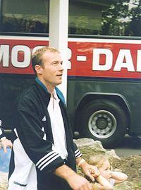 Alan Shearer 1998.jpg