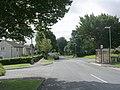 Alandale Road - Bradley Road - geograph.org.uk - 1436772.jpg
