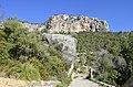 Alaro montaña - panoramio.jpg