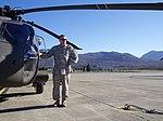 Alaska Army National Guard pilot has wide experience 161006-Z-ZY202-001.jpg