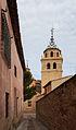 Albarracín, Teruel, España, 2014-01-10, DD 057.JPG