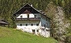 Albeck Benesirnitz 6 Alpenbad St Leonhard 06052015 3259.jpg