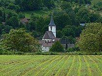 AlbershausenKircheO.jpg