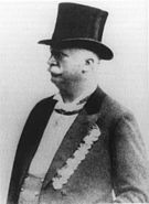 Albert Meyer -  Bild