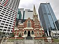 Albert Street Uniting Church, Brisbane.jpg