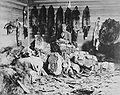 Alberta 1890s fur trader.jpg