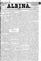 Albina 1867-04-05, nr. 39.pdf