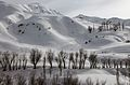 Alborz Mountains Dizin.jpg