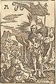 Albrecht Altdorfer, Christ Appearing to Saint Magdalene, c. 1513, NGA 3573.jpg