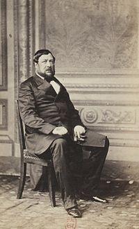 Album des députés au Corps législatif entre 1852-1857-Buquet.jpg