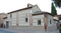 Alcalá de Henares (RPS 10-06-2012) Ermita del Cristo de los Doctrinos.png