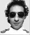 AlejandroFigueroa.png