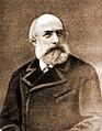 Aleksandr Palm (1880-s).JPG