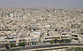 Aleppo. View over the city (1265976062).jpg