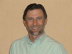 Alejandro Mendoza Wikipedia