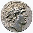 Alexander I Suriye.jpg