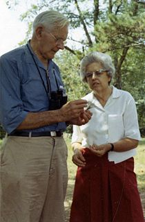 Alexander Wetmore American ornithologist and avian paleontologist