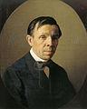 Alexey M. Kolosov - Portrait of the artist Sergey K. Zaryanko (1874).jpg