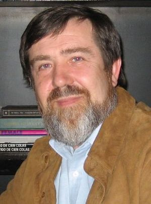 Tetris (Game Boy) - Alexey Pajitnov, the designer of the original Tetris, called the Game Boy version his favorite.