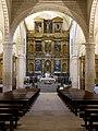Algete Igl Nuestra Senora de la Ascuncion-Altar.jpg
