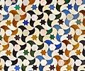 Alhambra-p3-closeup.jpg