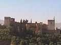 Alhambra Granada 2008 (1).JPG