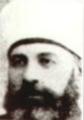 Ali Rıza Özdarende.png