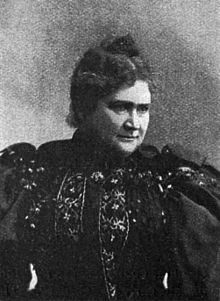 Alice French (better known as Octave Thanet).jpg