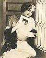 Alice Joyce, silent films (SAYRE 4290).jpg