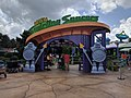 Alien Swirling Saucers (42415768554).jpg