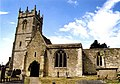 All Saints, Coleshill - geograph.org.uk - 1541172.jpg