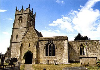 Coleshill, Oxfordshire Human settlement in England