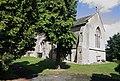 All Saints, Lolworth, Cambridgeshire - geograph.org.uk - 1482643.jpg