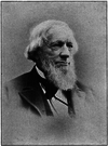 Allen G. Thurman (Baker, Columbus Ohio).png
