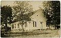 Allenwood PA Washington Presby PHS009.jpg
