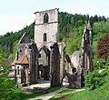 Allerheiligen-Klosterruine-2.jpg