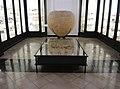 Allestimento nel Museo Civico di Modena della Tomba Amanti di Modena.jpg
