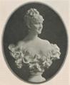 Alois Strobl - Die Volksschauspielerin Ilka Palmay, 1888.png