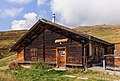 Alp Dado Sura boven Breil-Brigels. (actm) 01.jpg