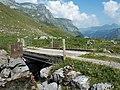 Alpenweg Brücke Muota Unterschächen 20180725-jag9889.jpg
