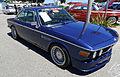Alpina BMW (9532194685).jpg