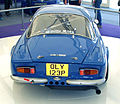 Alpine A110 rear 02.jpg