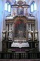 Altar Sankta Maria.JPG