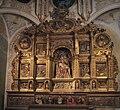 Altar de La Piedad-Xanxo1.jpg